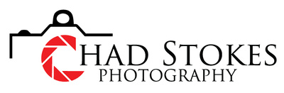 Chad Stokes Photography