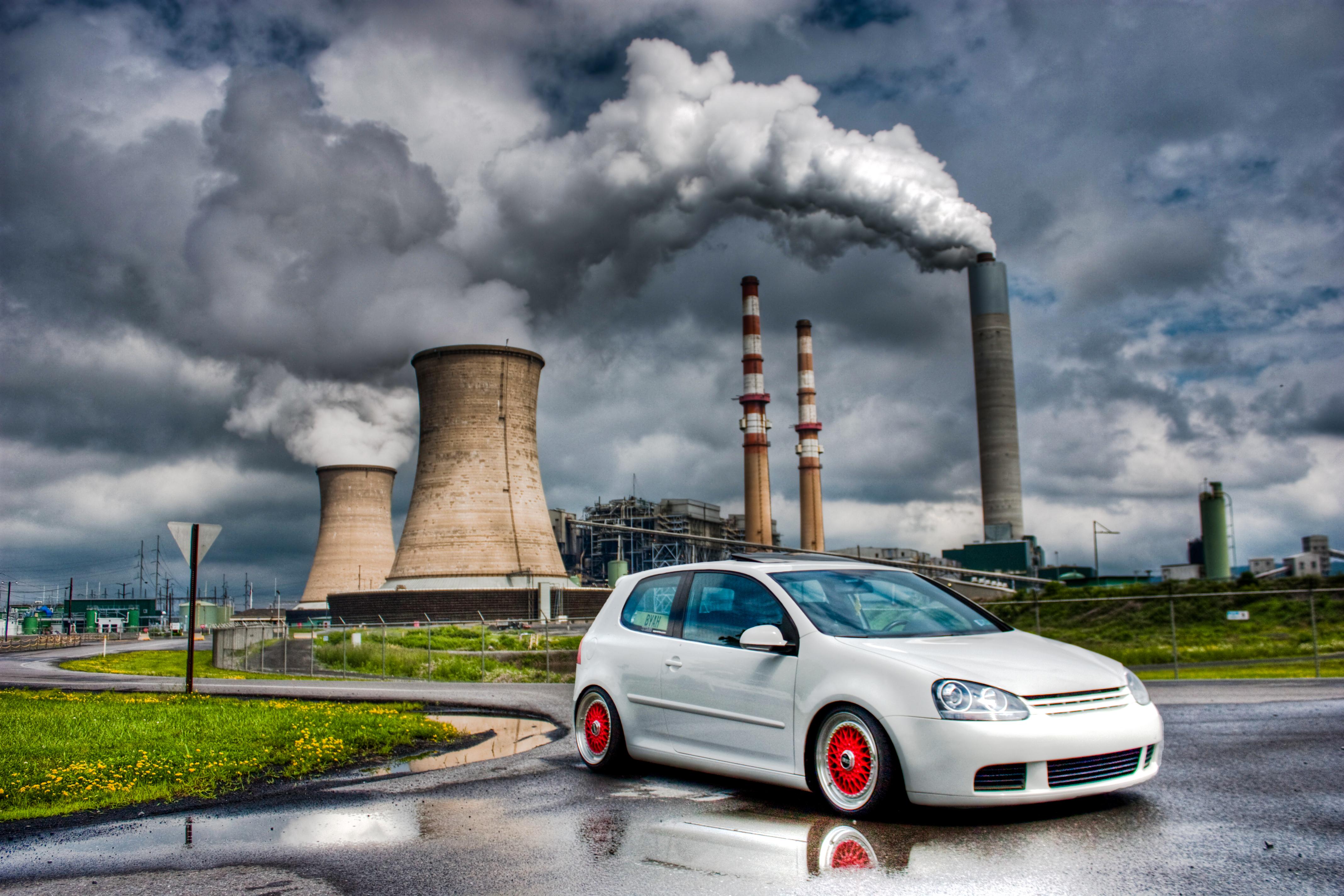 Vehicles: 04' Audi A4 1.8T
